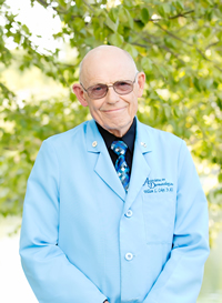 Dr  William L  Coker, Jr  - Associates in Dermatology