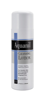 Aquanil Lotion