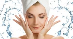 Starter Skin Care
