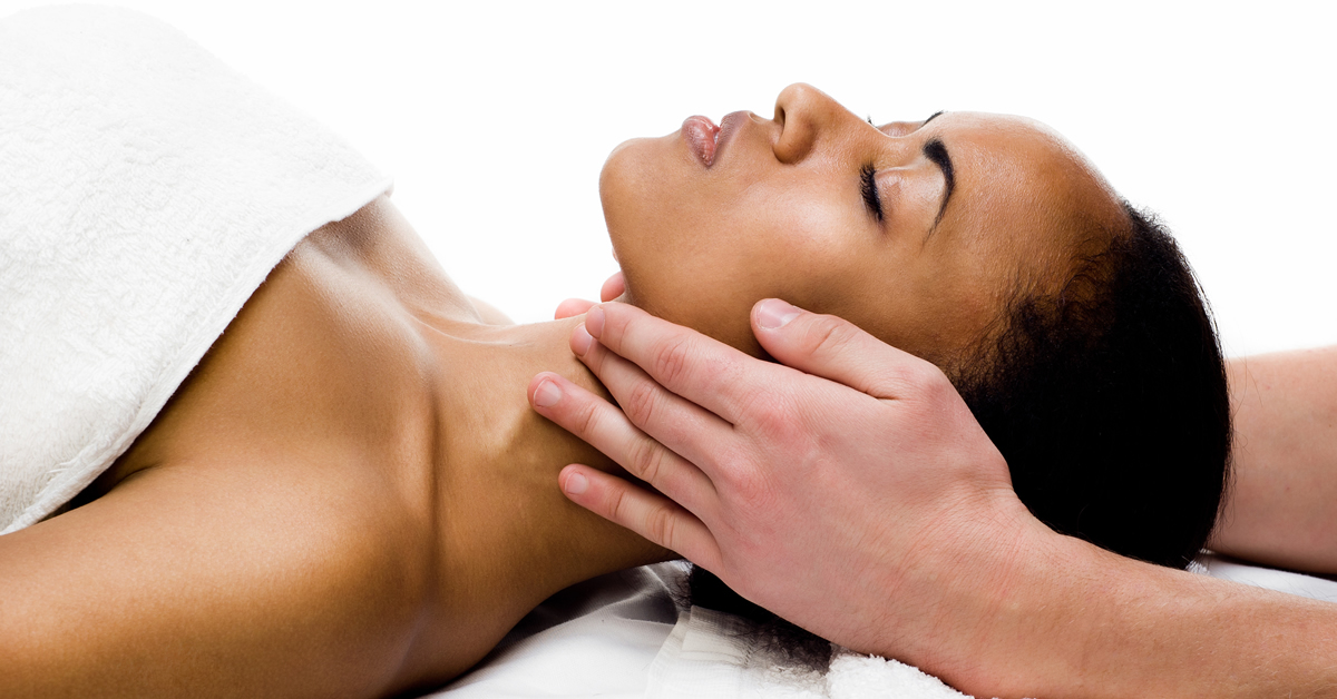 Why You Will Love the Benefits of Facials