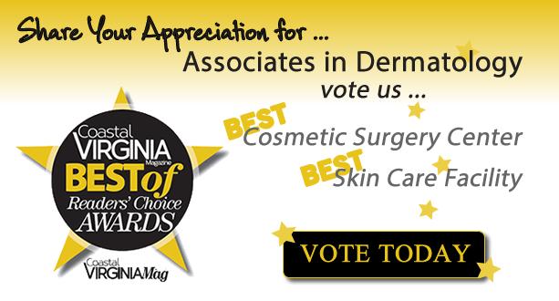 bestof-cosmetic-surgery-center