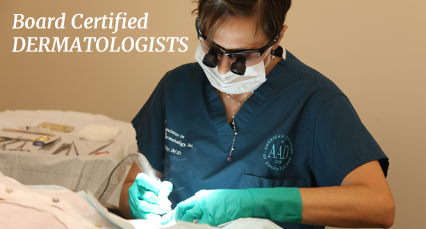 board-certified-dermatologists
