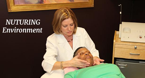 cosmetic-procedures-newport-news