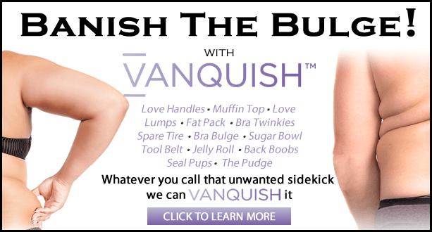 vanquish-slider-c