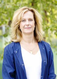 Janine Derkas