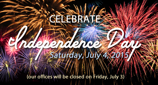 independence-day-closing