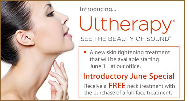 june-ultherapy-promo-website
