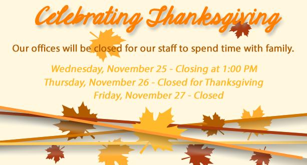 thanksgiving-closure-website