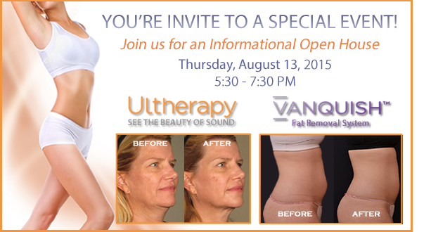 ultherapy-vanquish-open-house-website