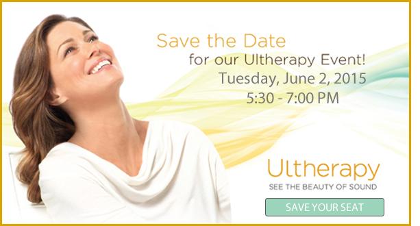 Hampton Ultherapy