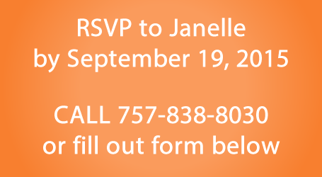 RSVP for Sculptra Aesthetic and Intense Pulsed Light IPL