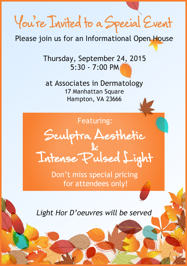 Scultra Aesthetic and Intense Pulsed Light IPL