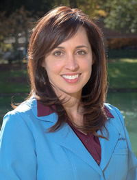 Dr. Michelle Walters, M.D.