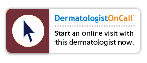 Start Your Online Dermatologist Visit Today