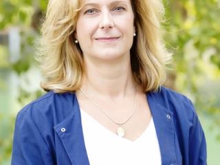 Janine Derkas, RN