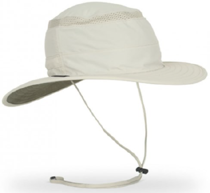 protective clothing | Sunday Cruiser Hat