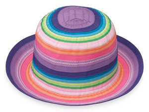 Wallaroo Children's Hat
