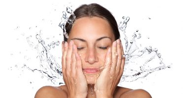 Quench your skin with Hyaluronic Acid