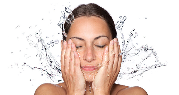 Quench your skin moisture