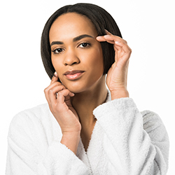 Get a Skincare Consultation for National Skin Care Awareness Month