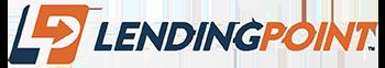 Lending Point Logo