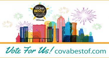 2019 Coastal Virginia Best Of
