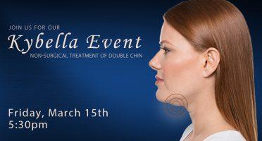 Kybella Event