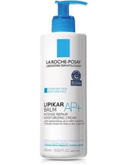 LaRoche Lipikar-moisturizer