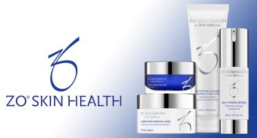 Zo Skin Health Now Available at Associates in Dermatology