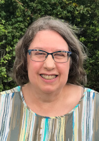 Dr. Carol Pliatt